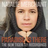 River • Natalie Merchant