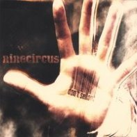 My Whole World • Ninecircus