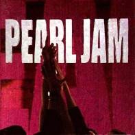 Black • Pearl Jam