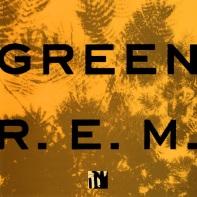 World Leader Pretend • R.E.M.