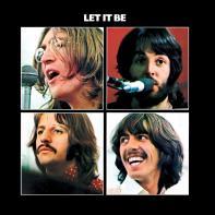 Julia • The Beatles