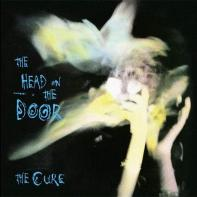 A Night Like This • The Cure