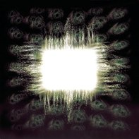 Forty Six & 2 • Tool