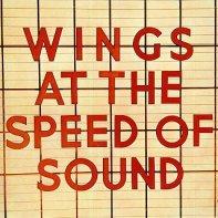 Silly Love Songs • Paul McCartney & Wings