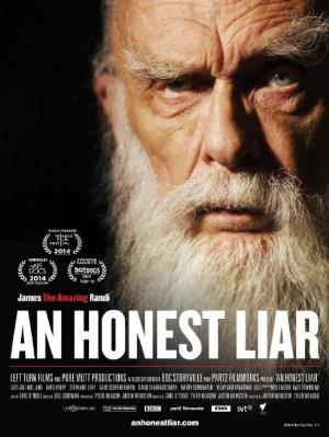 an_honest_liar-129450088-large