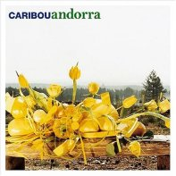She's The One • Caribou