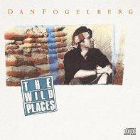 Rhythm of the Rain • Dan Fogelberg