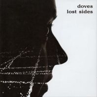 Lost in Watts • Doves