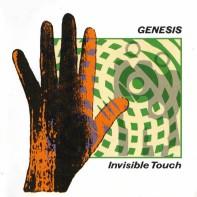 In Too Deep • Genesis