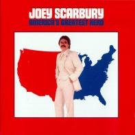 Believe It or Not • Joey Scarbury