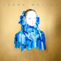 Eras • Juana Molina