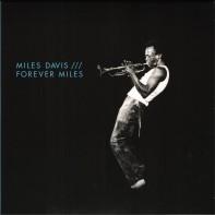 Directions • Miles Davis