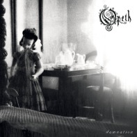 In My Time of Need • Opeth