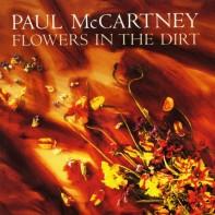 My Brave Face • Paul McCartney