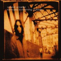 Ticket to The World • Roland Orzabal