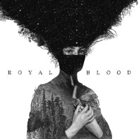 Little Monster • Royal Blood