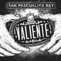 Sin Preocupación • San Pascualito Rey