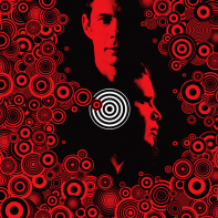 Revolution Solution (Feat. Perry Farrell) • Thievery Corporation