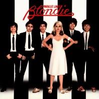 Glass of Heart • Blondie