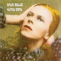 Changes • David Bowie