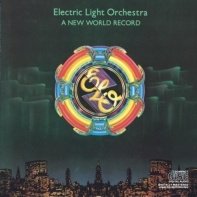 Livin' Thing • Electric Light Orchestra