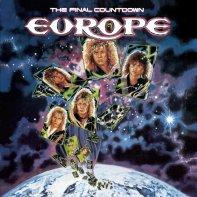 The Final Countdown • Europe