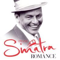 Klling Me Softly • Frank Sinatra