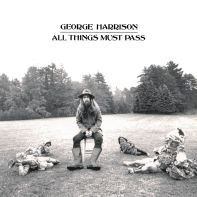 What is Life • George Harrison