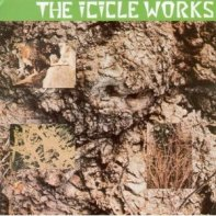 Whisper to a Scream (Birds Fly) • The Icicle Works