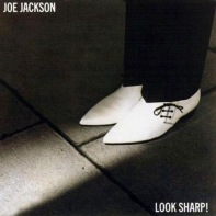 Is She Really Going Out With Him? • Joe Jackson