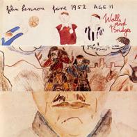 #9 Dream • John Lennon