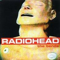 High and Dry • Radiohead