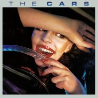 Just What I Need It • The Cars