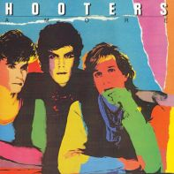 Amore • The Hooters