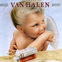 Jump • Van Halen