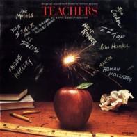 Teacher Teacher • 38. Special