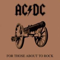 Let's Get It Up • AC/DC