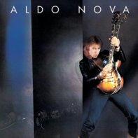 Fantasy • Aldo Nova