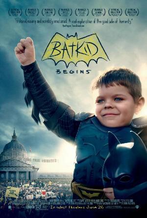 batkid_begins_the_wish_heard_around_the_world-644448039-large