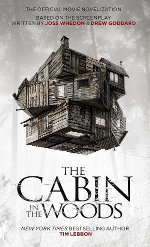 cabin_novel_cover