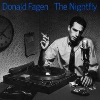 I.G.Y. • Donald Fagen