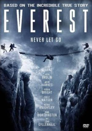 everest-2015-front-cover-104535