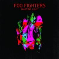 Rope • Foo Fighters