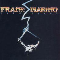 I'm King Bee • Frank Marino