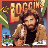 Heart to Heart • Kenny Loggins