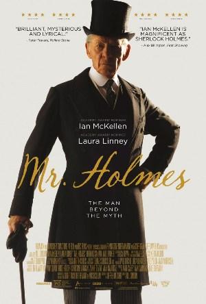 mr-holmes-2015-movie-poster