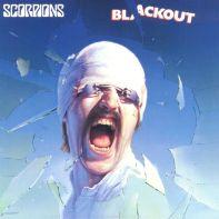 Now • Scorpions