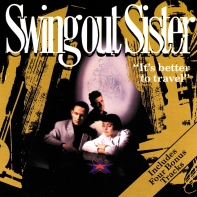 Breakout • Swing Out Sister
