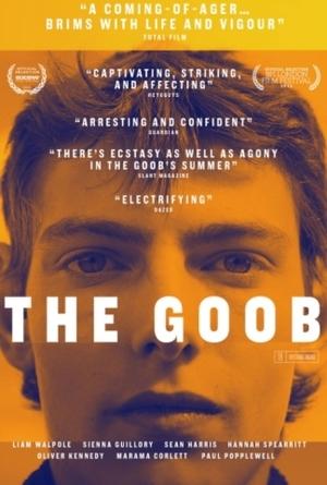 the-goob-2014-movie-poster