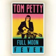 Free Fallin' • Tom Petty